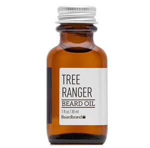 beardbrand best beard oil