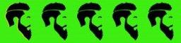 5-beards small